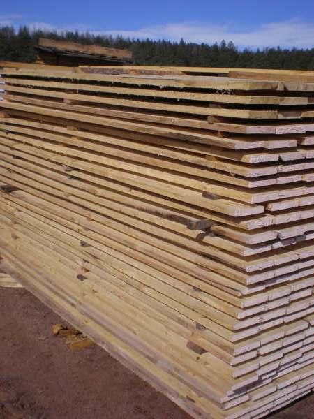 Pine Plywood Grain ~ Rough sawn doug fir dragon jpg top preferred project on
